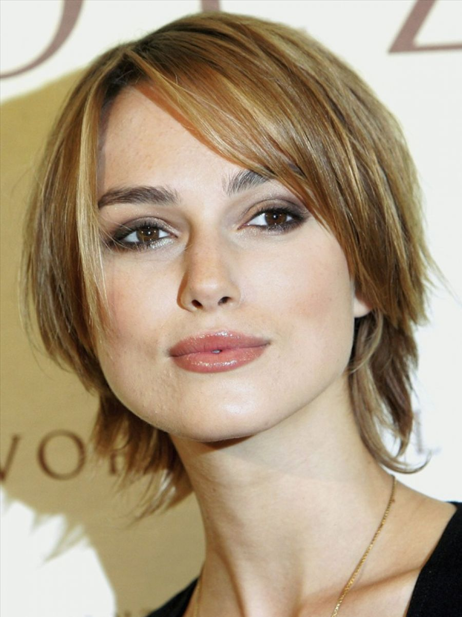 pictures of popular hairstyles for women