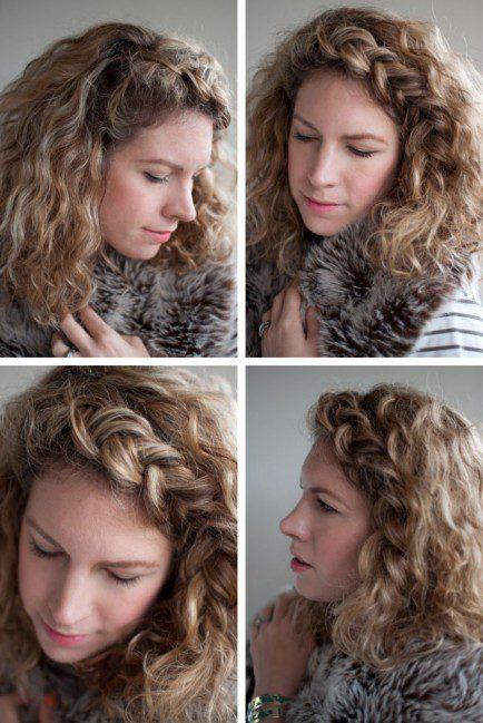 braided-headband-hairstyle