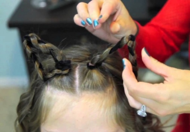 halloween-hairstyles-fun