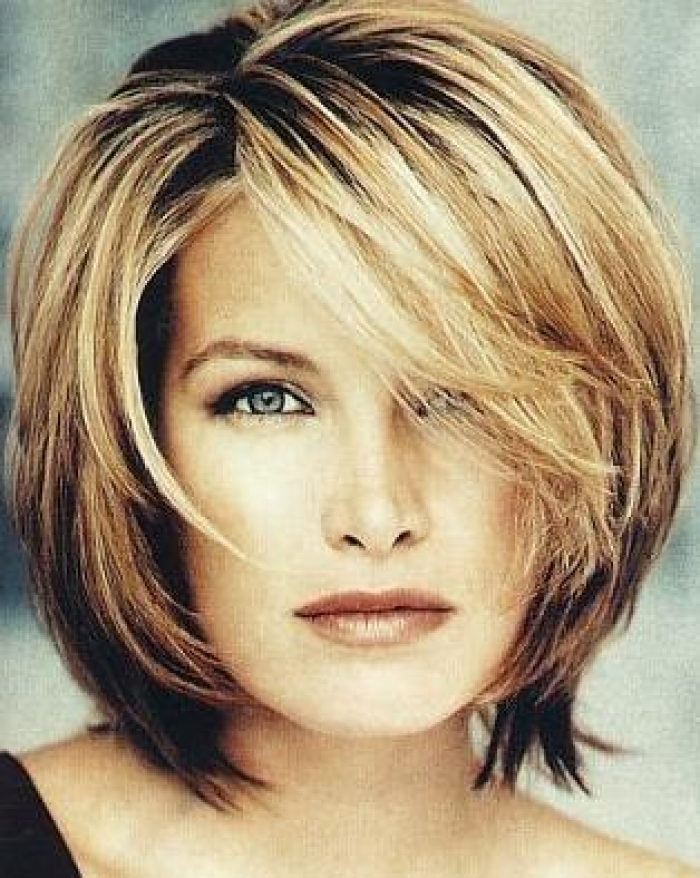 Popular Hairstyles Women Over 40 Hairstyles Ideas Popular